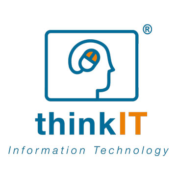 thinkIT - Information Technology - software - web